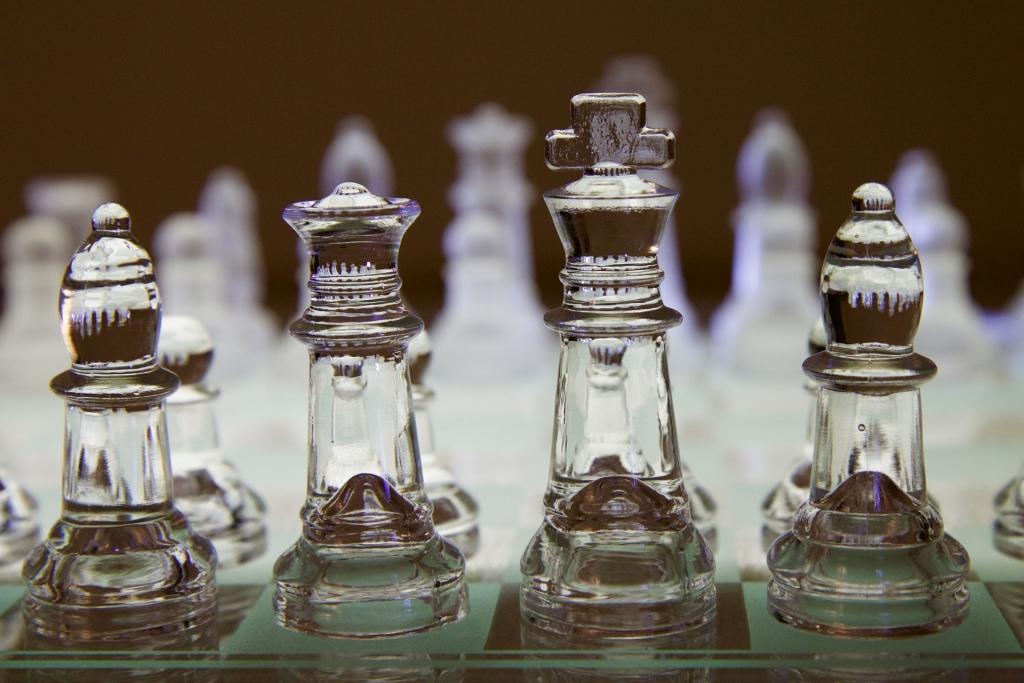 chess-1140822_1920