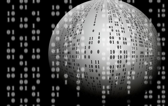 Can data-sharing improve public services? Lessons for Parliament