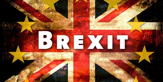 What does Brexit mean to international students?