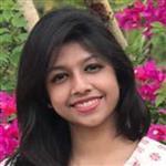 Image of Aishwarya Chakkilam