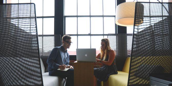 A degree isn't enough – here's what it takes to be an entrepreneur