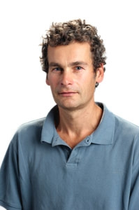 Andre Nies1
