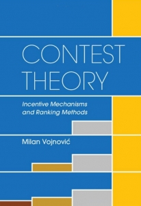contest-theory