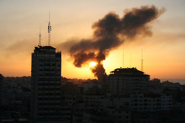 (Photo: Al Jazeera English / Creative Commons)