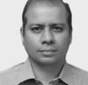 Farhan-Siddiqi-MERI_sm-139x133