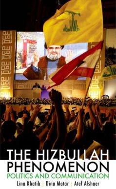 HizbullahPhenomenon