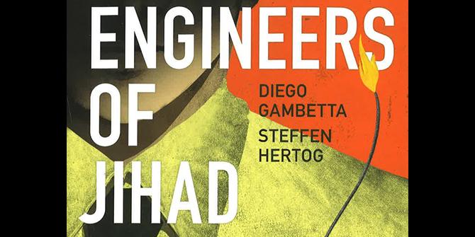 EngineersofJihad