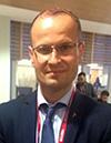 Ammar Bajboj