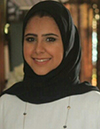 GhadaAbdulla