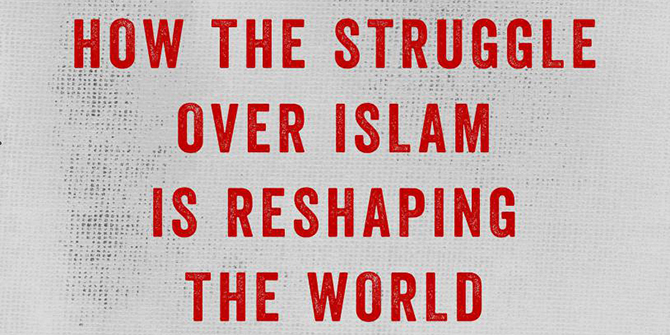 Book Review: Shadi Hamid's 'Islamic Exceptionalism'