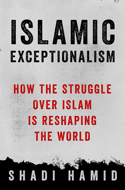 islamicexceptionalismbig