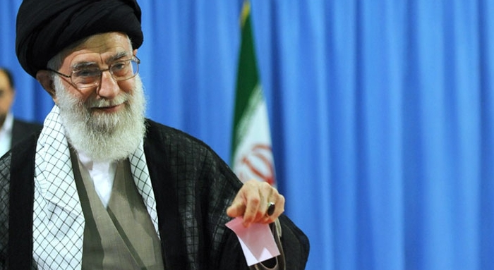 Iran's Hardliners: The Unexpected Winners of the US Elections