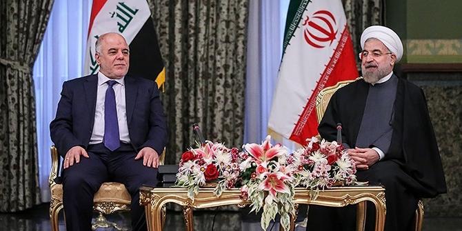Losing the Regional Struggle: Saudi Arabia, Turkey, Iran and the Elephant in the Room