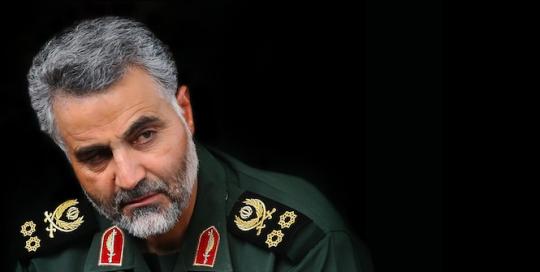 The Iranian Threat: The Saudi Perspective