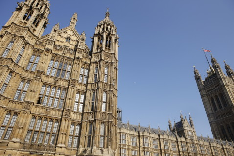 Lords Inquiry into women in news hears final evidence session