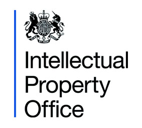 UK Intellectual Property Office find increase in uptake of legal services online