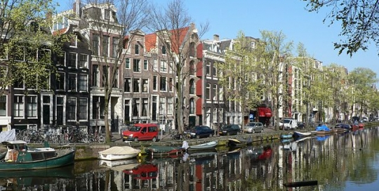 Deadline approaching for privacy law & policy course, Amsterdam