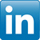 Join our group in LinkedIn