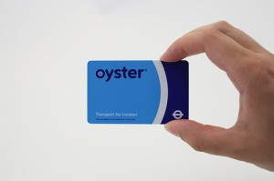 NFC_oyster