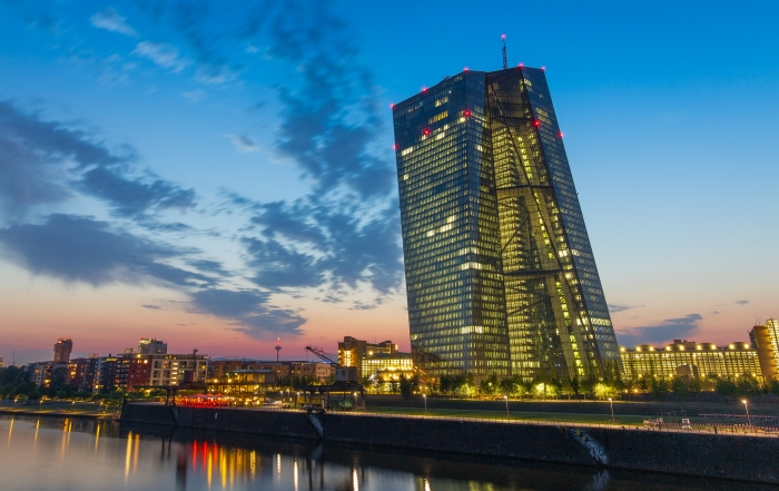 Warning shots fired? The ECB's recent interference in national politics