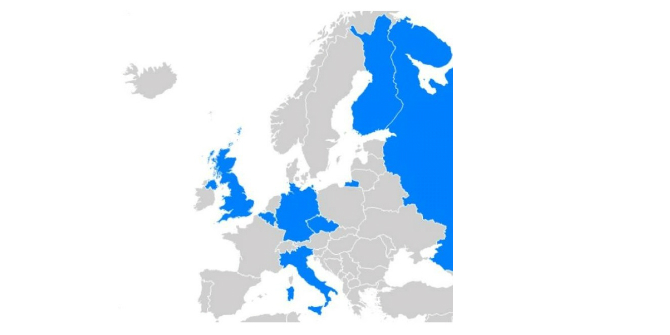 Figure_Participating countries_cropped