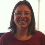 Julia Fossi_Headshot photo_cropped