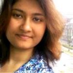 Headshot photo 2_Ranjana DAs