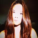 headshot-photo_crystal-abidin