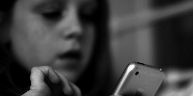 Critical digital literacy: Ten key readings for our distrustful media age