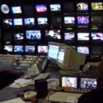 bbc_news24_gallery