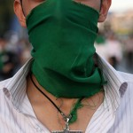 iranscarf