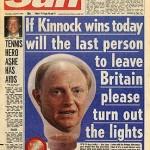 neil_kinnock_sun_headline