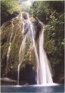 kabudwal_waterfall