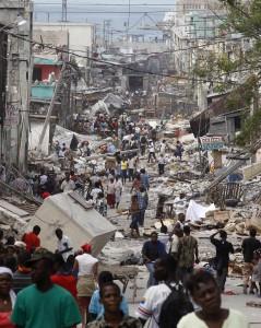 haiti_big_image_984x1236