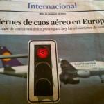 News In Spain