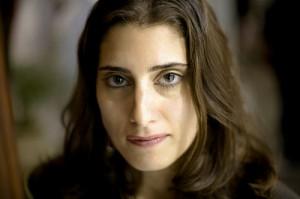 Zeina Awad