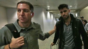 Greenwald and Miranda