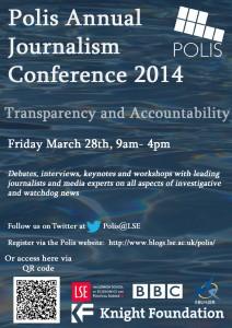 Conference_poster_v02 (3)