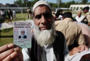 Kashmir elections: How well is this being reported?