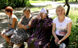 What next for eastern Ukrainians?