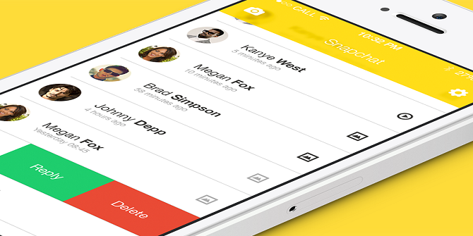 Ello: The new Facebook and a new business model for social media?