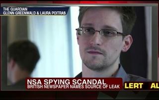 Snowden resize