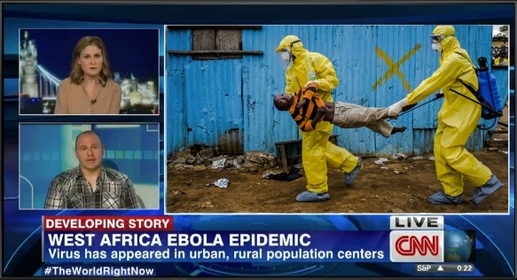 Ebola-in-the-news