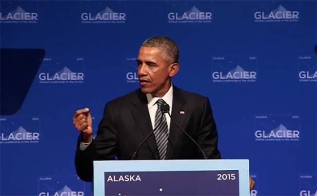obama-alaska.jpg.650x0_q70_crop-smart