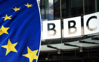 BBC-director-says-every-journalist-will-be-retrained-on-EU-coverage-in-referendum-run-up-613494