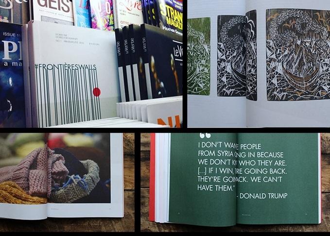 book-picture-collage