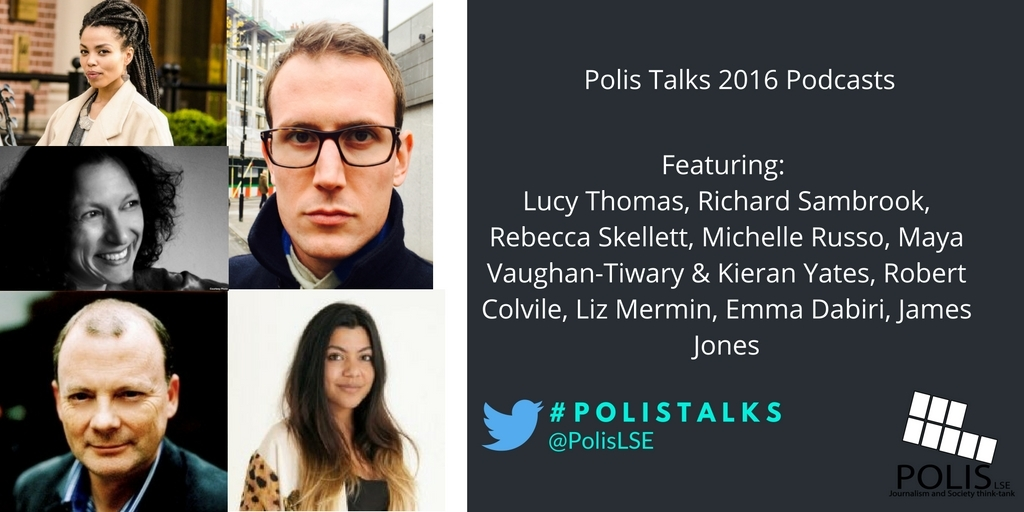 polis-talks-podcasts-poster-to-share