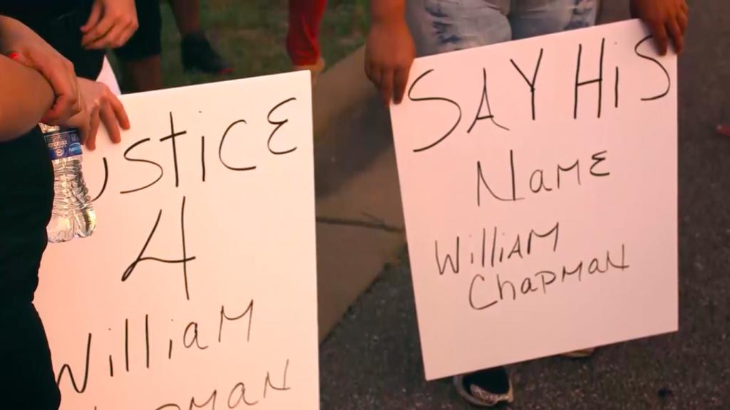 unarmed-black-male-screenshot-2
