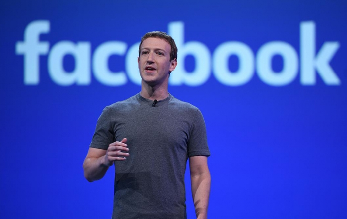That Facebook vision thing: a platform still grappling with political realities