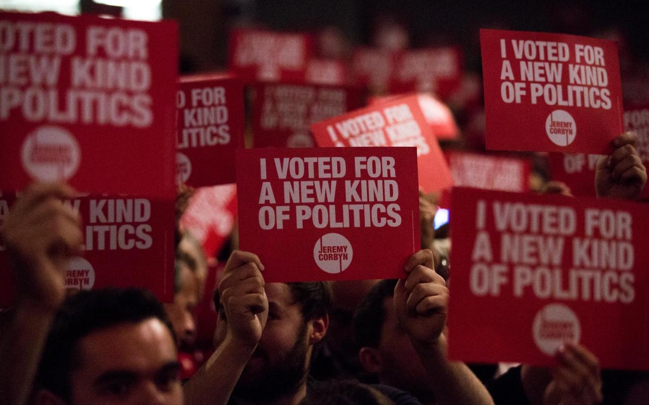 general election uk 2017